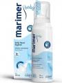 Isotonický sprej - Marimer Baby 100 ml