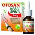 Nosní sprej Otosan Baby 30 ml